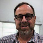 Joe Scheblein