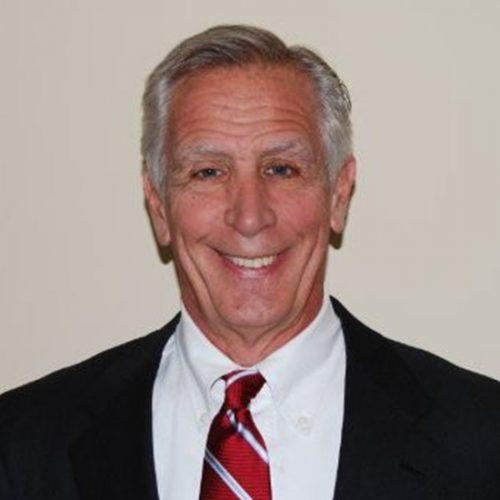 Dennis Koerner