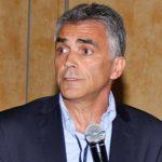 Steve Risotto